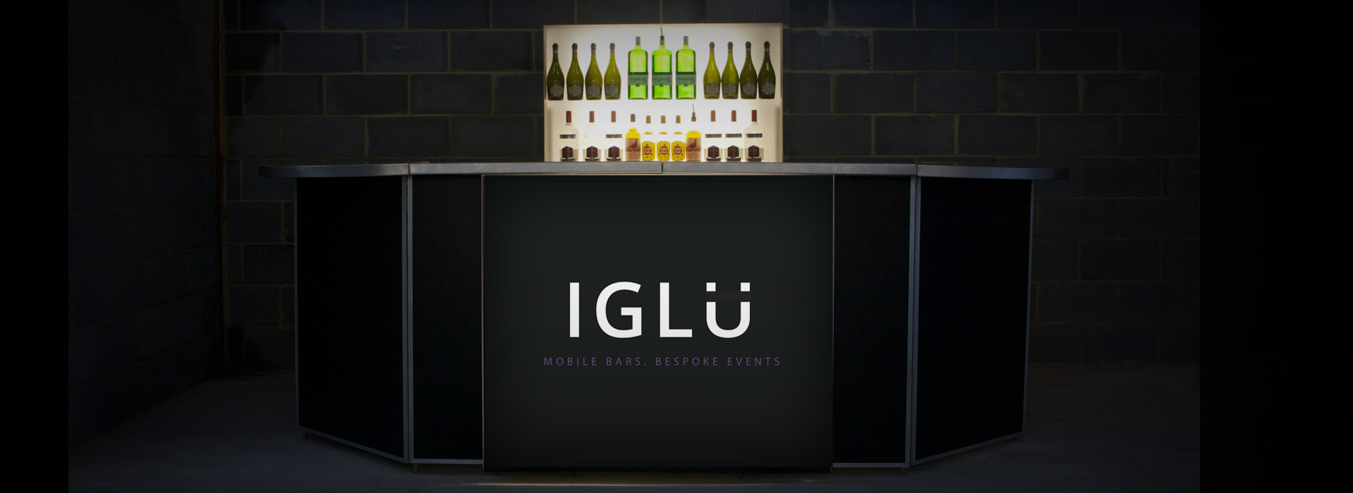 mobile-bar-hire-slider-iglu